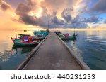 Phu Quoc Island  Kien Giang...