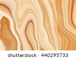 Marble Texture Background  ...