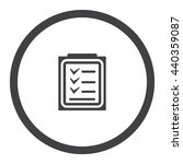 checklist icon jpg  checklist...