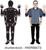Work Shirt Free Vector Art 4031 Free Downloads
