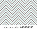 watercolor gray and blue... | Shutterstock . vector #441010633
