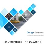 vector design element for...
