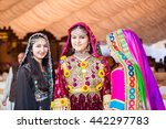 peshawar  pakistan   aug 16 ...   Shutterstock . vector #442297783