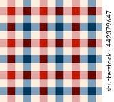 Patriotic Background Patterns...