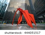 Chicago  Il   June 22  Red...