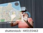 Technology  Virtual Reality ...