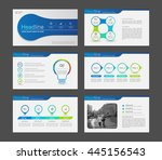 vector infographic elements for ...