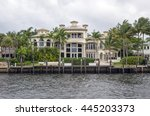 Waterfront Real Estate In Fort...