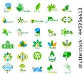 vector illustration of...   Shutterstock .eps vector #445956613