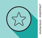 star line icon