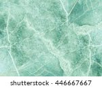 Closeup Surface Abstract Marbl...