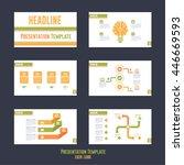 infographics presentation...