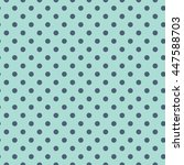 seamless pattern. modern... | Shutterstock . vector #447588703