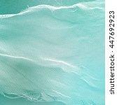net surface   material texture