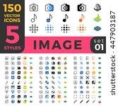image digital media editor web...