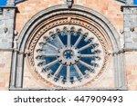 San Pedro Roman Church  St....