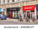 york  north yorkshire  england  ...   Shutterstock . vector #448388197