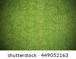 Natural Grass Texture Patterne...