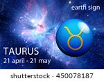 Astrology Sign Of Taurus