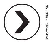 arrow icon  arrow icon vector ...