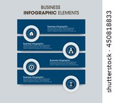 infographic templates with...
