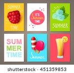 modernvintage2 2   Shutterstock .eps vector #451359853
