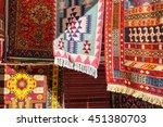 Armenian Traditional Carpets I...