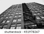 looking up | Shutterstock . vector #451978267