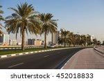 Sharjah  Uae   November 01 ...