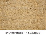 Limestone Stone Pattern - stock photo