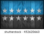 european coal and steel...   Shutterstock . vector #452620663