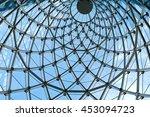 bangkok thailand july 15  2016  ... | Shutterstock . vector #453094723