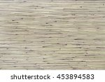 old brick wall texture... | Shutterstock . vector #453894583