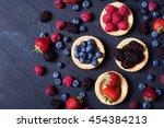 Berries   Raspberries  ...