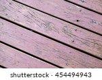 wood texture  wood texture... | Shutterstock . vector #454494943