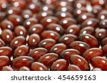supplements   Shutterstock . vector #454659163