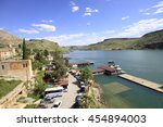 turkey gaziantep   27 june 2016 ... | Shutterstock . vector #454894003