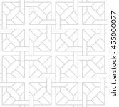 digital illustration of a... | Shutterstock .eps vector #455000077