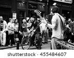 Paris  France   June 21  2014 ...