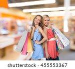 smiling.   Shutterstock . vector #455553367