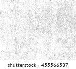 halftone dots vector texture... | Shutterstock .eps vector #455566537