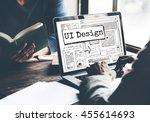 design website create template...