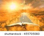 Walk To Heaven  The Bible...
