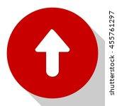 upload icon   Shutterstock .eps vector #455761297