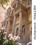 Styled Picture   Ephesus  ...