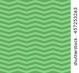 Vector Abstract Pale Green...