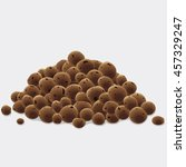Expanded Clay Aggregate  Clay...