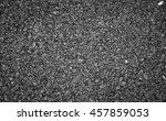 new asphalt texture | Shutterstock . vector #457859053