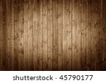 old  grunge wood panels | Shutterstock . vector #45790177