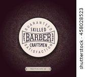 stylish background for... | Shutterstock .eps vector #458028523
